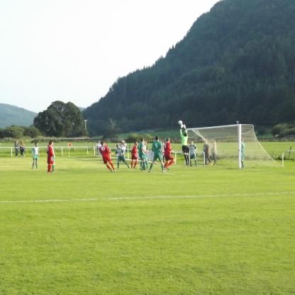 Llanrwst United (15)