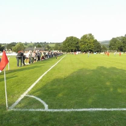 Llanrwst United (17)
