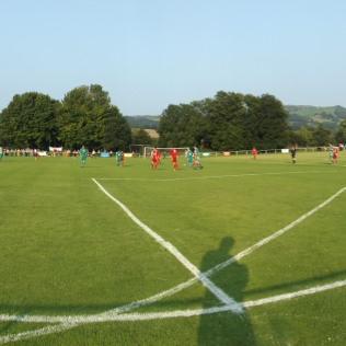 Llanrwst United (21)