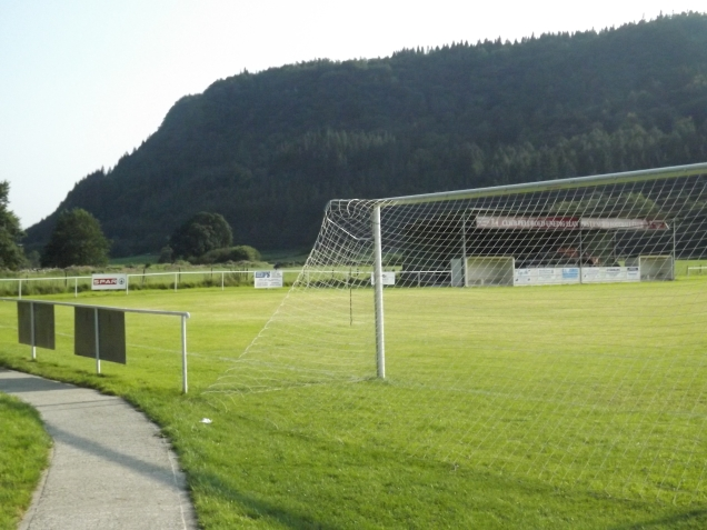 Llanrwst United (4)