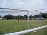 Lostock Gralam FC (11)