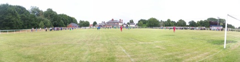Lostock Gralam FC (13)