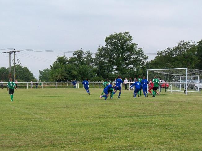 Lostock Gralam FC (16)