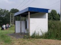 Lostock Gralam FC (6)