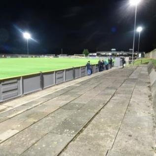 Loughborough Dynamo (11)