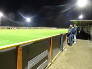 Loughborough Dynamo (13)