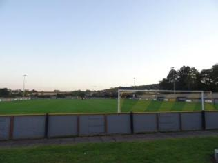 Loughborough Dynamo (2)
