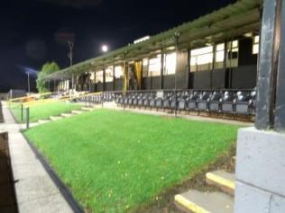 Loughborough Dynamo (5)