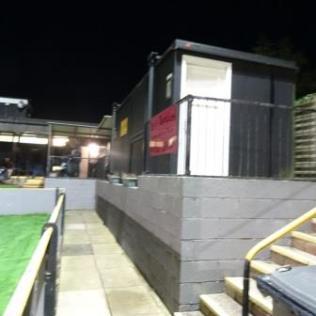 Loughborough Dynamo (6)