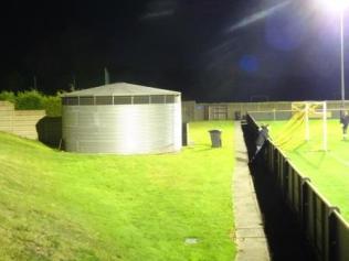 Loughborough Dynamo (9)