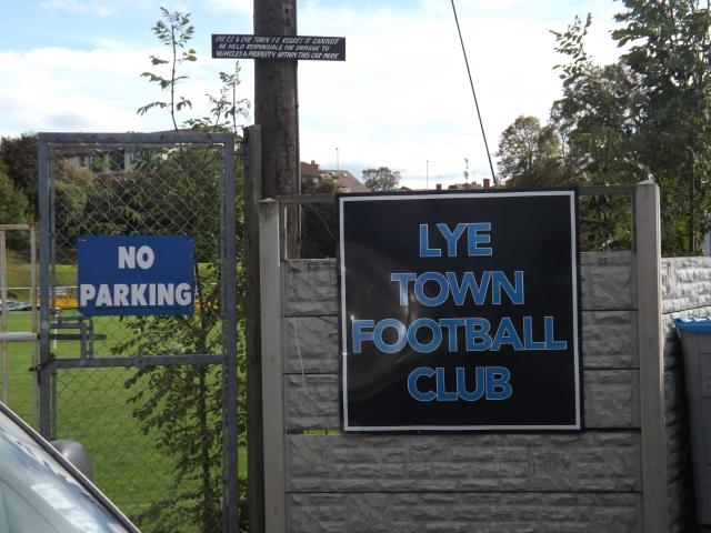 Lye Town (2).JPG