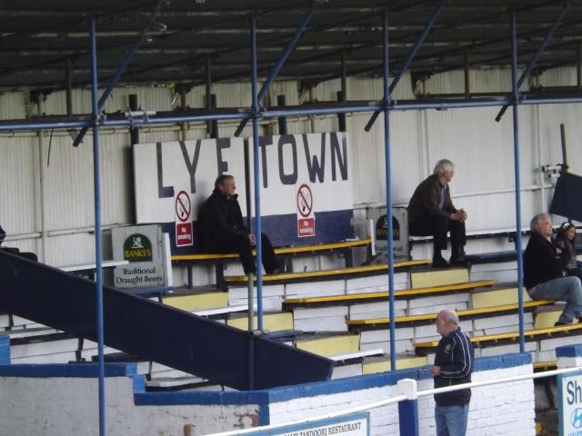 Lye Town (8)