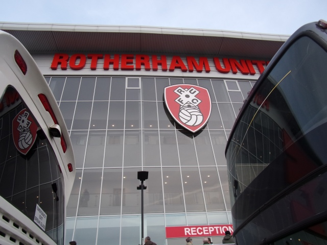Rotherham United (3).JPG