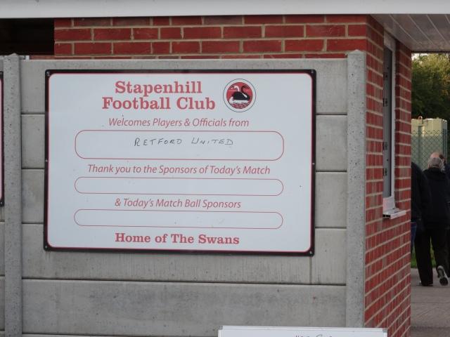 Stapenhill (3).JPG