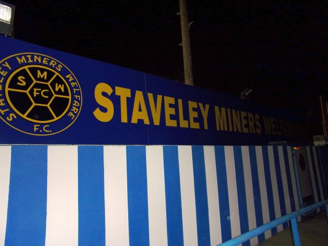 Staveley Miners Welfare (1).JPG
