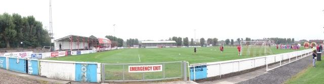 Stourbridge (4)
