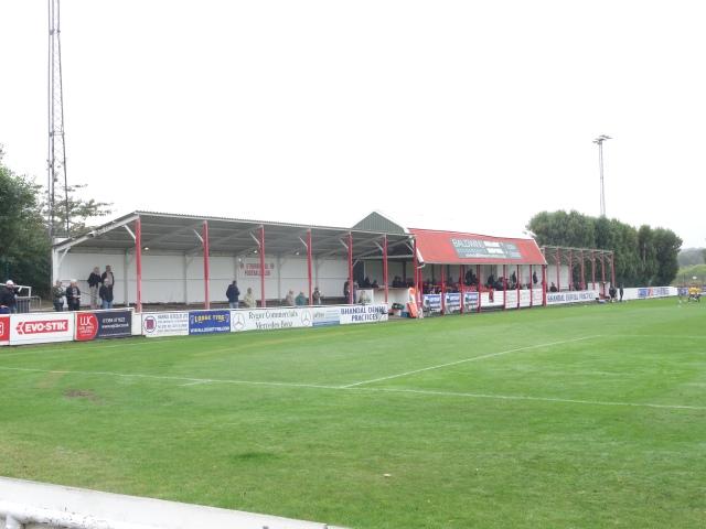 Stourbridge (6)