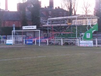 Tadcaster Albion (10)