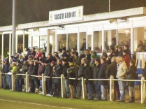 Tadcaster Albion (18)