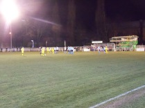 Tadcaster Albion (21)