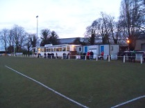 Tadcaster Albion (6)