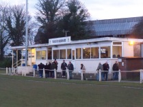Tadcaster Albion (7)