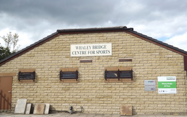Whaley Bridge fc (13)