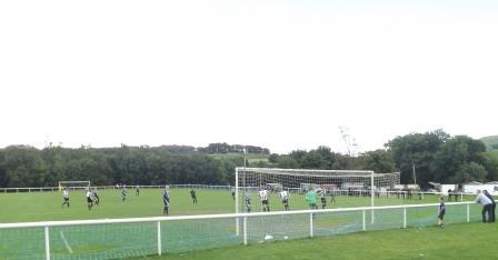 Whaley Bridge FC (18)