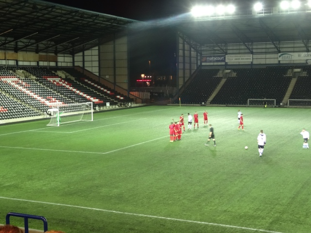 Widnes FC (14)