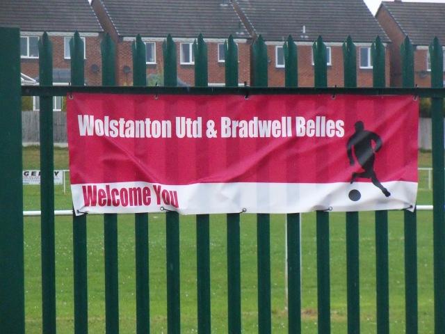 Wolstanton United (1).JPG
