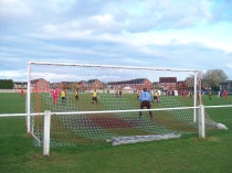 Wolstanton United (13)