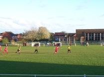 Wolstanton United (16)