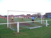 Wolstanton United (18)