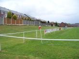 Wolstanton United (4)