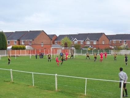 Wolstanton United (7)