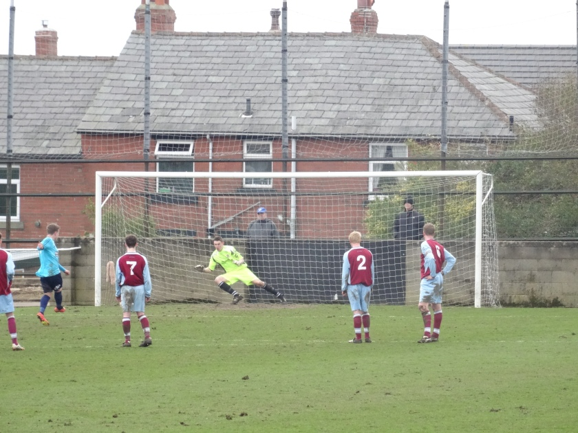 AFC Emley (21)