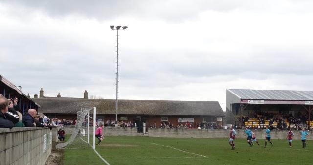 AFC Emley (22)