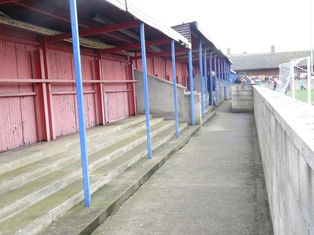 AFC Emley (3)