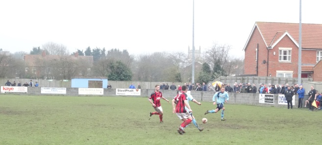 Barton Town Old Boys (17)