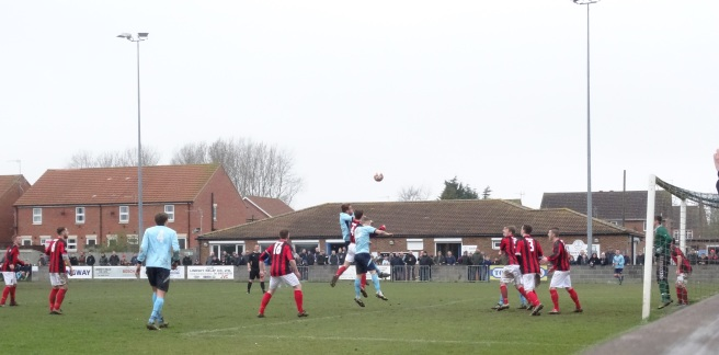 Barton Town Old Boys (18)