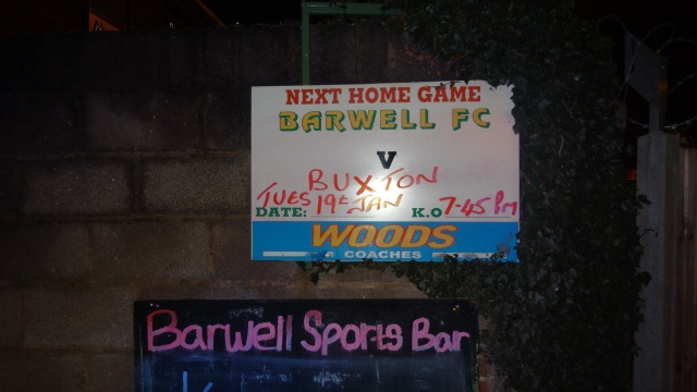 Barwell (1)