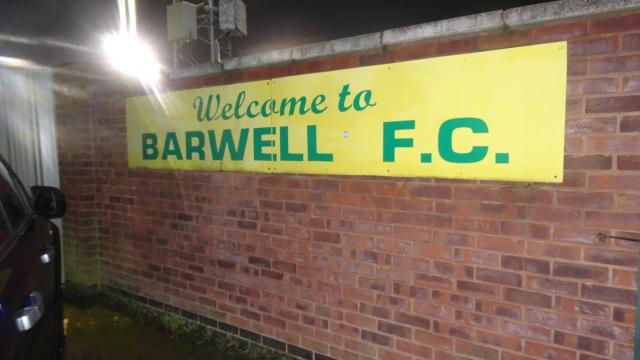 Barwell (2)