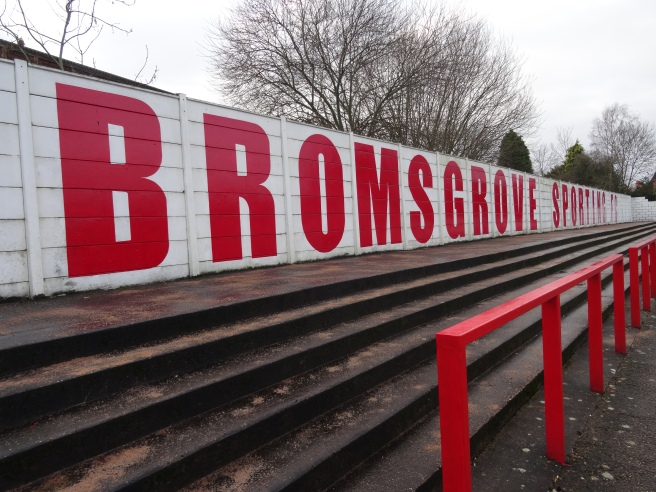 Bromsgrove Sporting (2).JPG