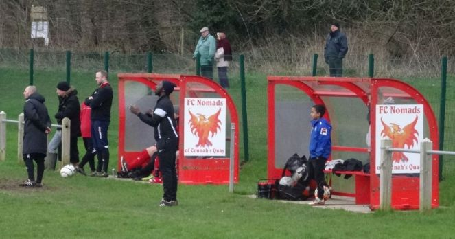 FC Nomads of Connah's Quay (13)