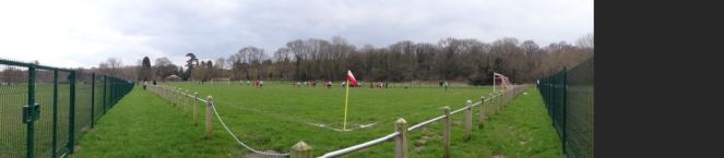 FC Nomads of Connah's Quay (17)