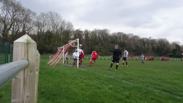 FC Nomads of Connah's Quay (23)