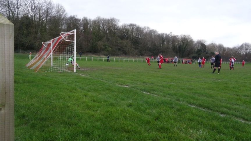 FC Nomads of Connah's Quay (28)