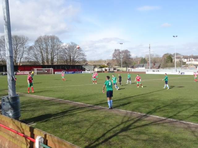 Harrogate Railway Athletic (13)