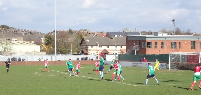 Harrogate Railway Athletic (14)