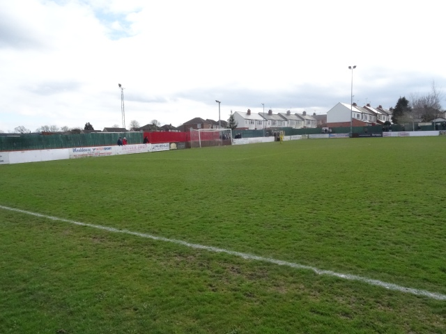 Harrogate Railway Athletic (16)